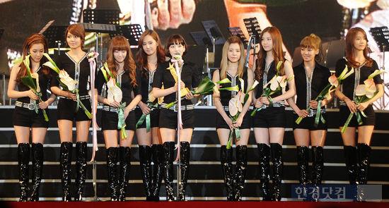 20110228少女時代01