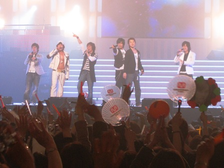 20060416神話mnetjapan開局記念02