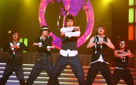 20060415東方神起01