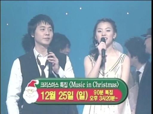 人気歌謡37708