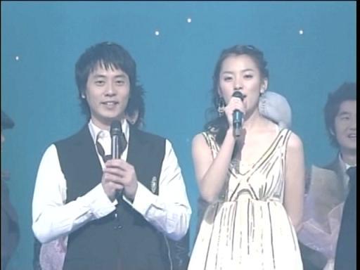人気歌謡37709