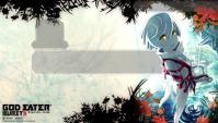 PSP-shio2.jpg