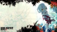 PSP-shio.jpg