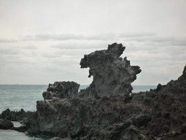 20101212ryuugan3.jpg