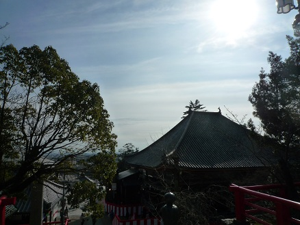 20110103nakayama3.jpg