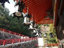 20110103nakayama5.jpg