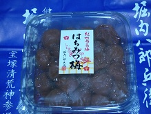20110103umeboshi.jpg