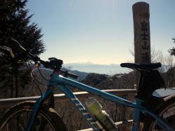 富士山HCエントリーしましたよ