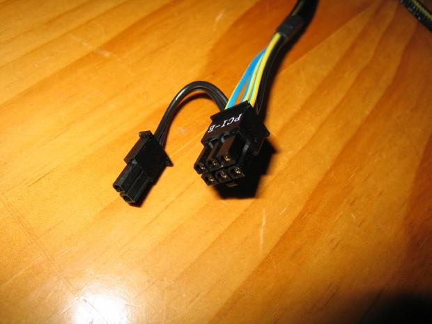 20111120_008_1.jpg