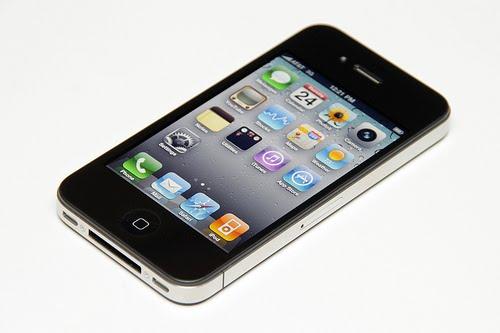 20100806002_iphone4.jpg