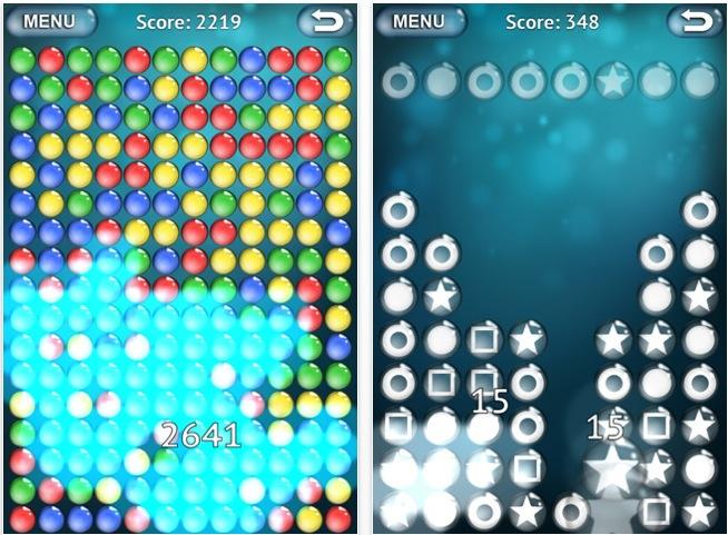 スクリーンショット(2010-10-04 12.43.46)