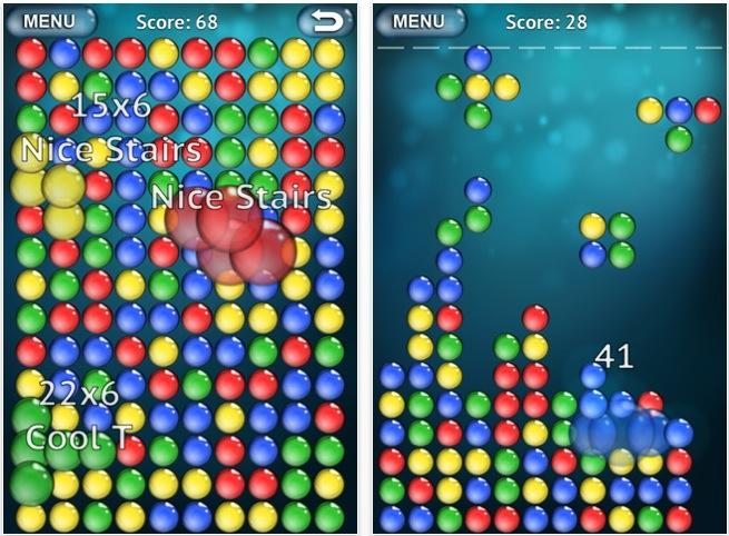スクリーンショット(2010-10-04 12.44.08)