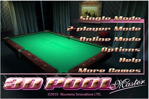 スクリーンショット(2010-11-01 12.35.49)