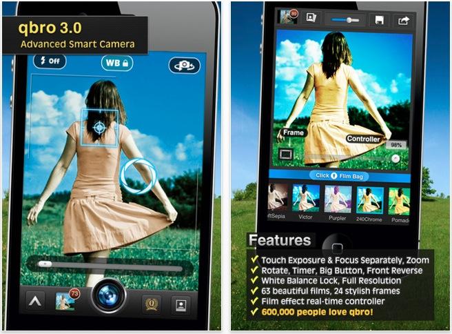スクリーンショット(2011-06-08 12.41.12)