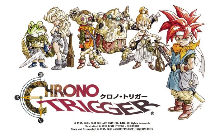 chronotrigger1.jpeg