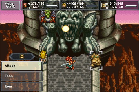 chronotrigger3.jpeg