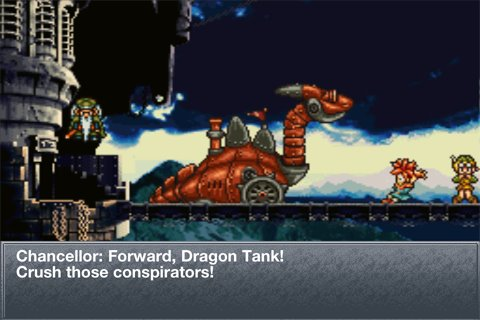 chronotrigger4.jpeg