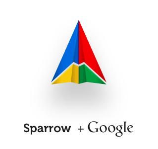 google_sparrow.png
