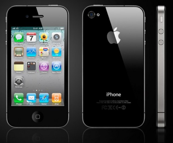 iphone-4-top-new-1-560x464.jpg