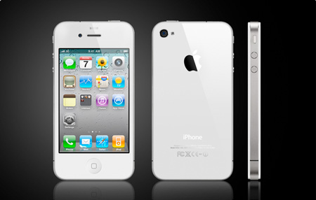 iphone4_white_2-thumb-450x286-21953.jpg