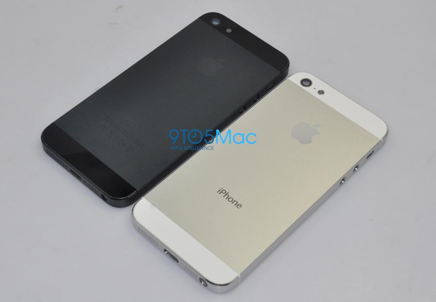iphone5backplateleak.jpg