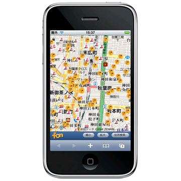 iphone_fon_map_1.jpg