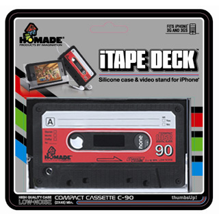 itape_deck-01.jpg