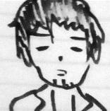 疥(はたけ)