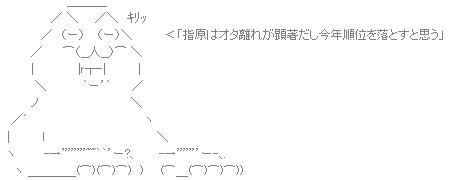 2012y05m25d_115936203.jpg