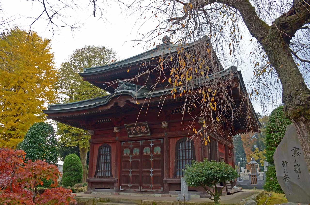 DSC_7557弘経寺