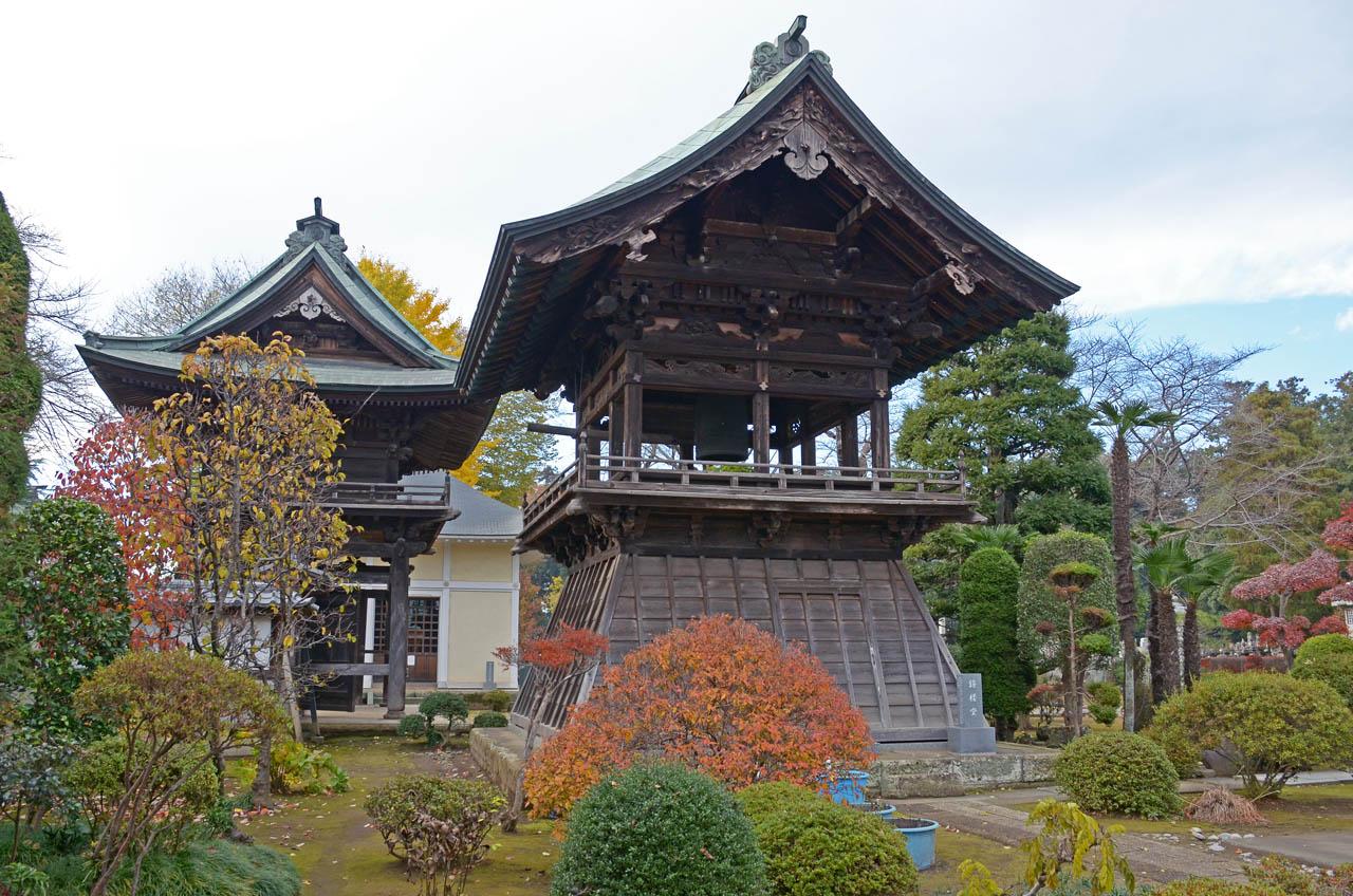DSC_7560弘経寺