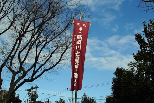 DSC_9341浅草
