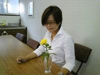 100908_170735_ed.jpg