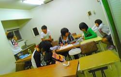 100924_220705_ed.jpg