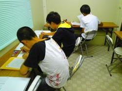 100929_201042_ed.jpg