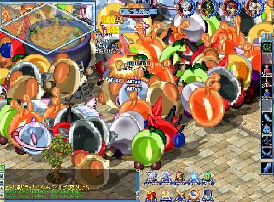 MixMaster_270_20110401150051.jpg