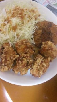 宮崎野鶏 ぢどっこ 難波中店