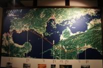 坂本竜馬脱藩之日記念館1