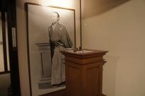 坂本竜馬脱藩之日記念館2