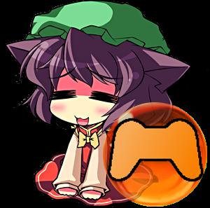 橙(げ~む)