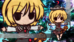ルナサ2(PSP)