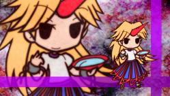 勇儀2(PSP)