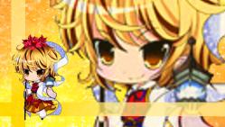 星1(PSP)