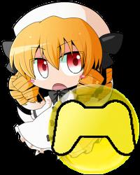 ルナ(げ~む)