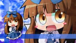 スター1(PSP)