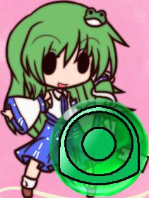 早苗(ゆ~えむでぃ~)