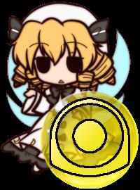 ルナ(ゆ~えむでぃ~)