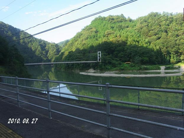 R0012061-1.jpg