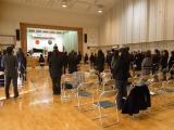sotugyousiki-2.jpg