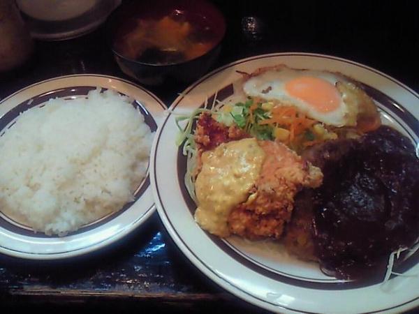 ABCNishiIkebukuro_002_org.jpg